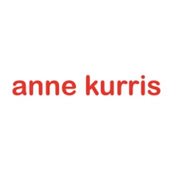 アンネ・キュリス