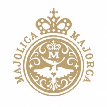 マジョリカ・マジョルカ