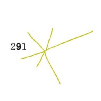 291Venice