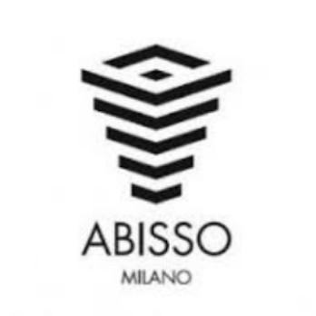 アビッソ・ミラノ