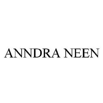 アンドラ・ニーン