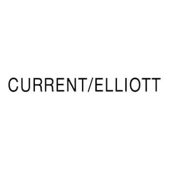 カレント・エリオット