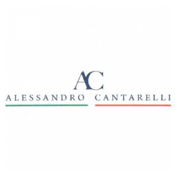 アレッサンドロ・カンタレリ