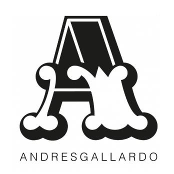 アンドレスガリャルド