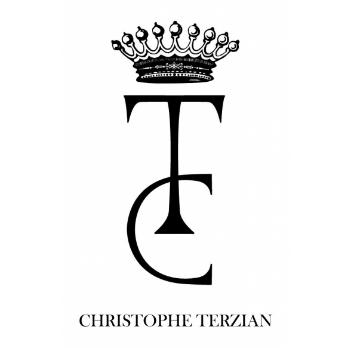 クリストフ・テルジアン