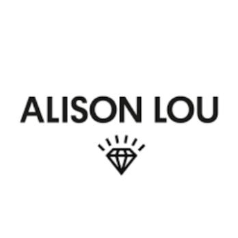 アリソン・ルー