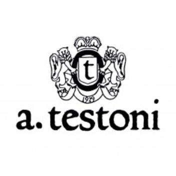 ア・テストーニ