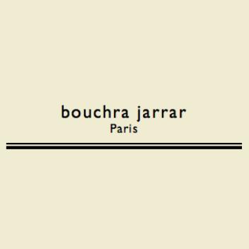 ブシュラジャラール
