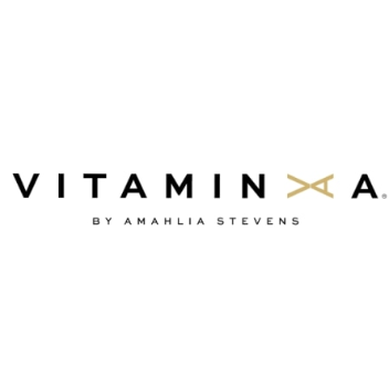 ビタミンAスイム