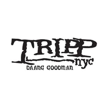 トリップ NYC