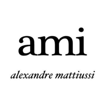 アミ・アレクサンドル・マテュッシ