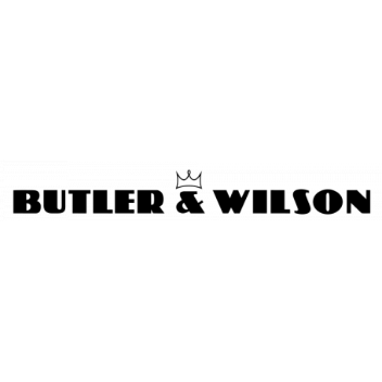 バトラー・アンド・ウィルソン
