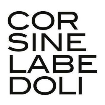 コルシネラベドリ