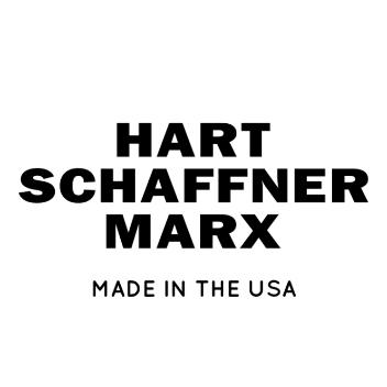 ハートシャフナーマルクス