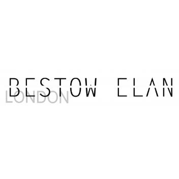 ベストウ・エラン