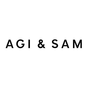 アギー・アンド・サム