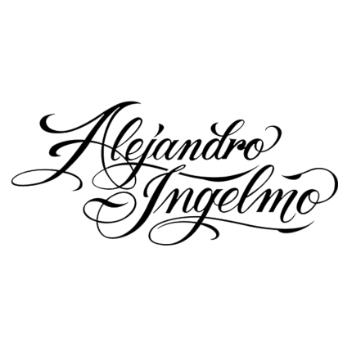 アレハンドロ・インヘルモ