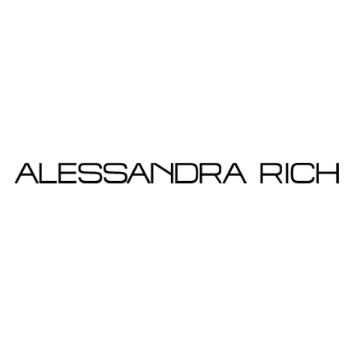 アレッサンドラ・リッチ
