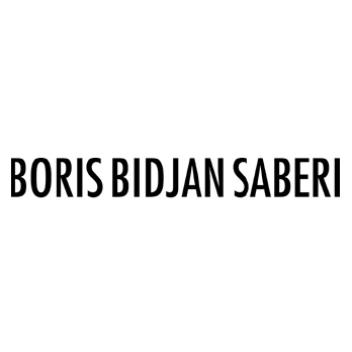 ボリス・ビジャン・サベリ