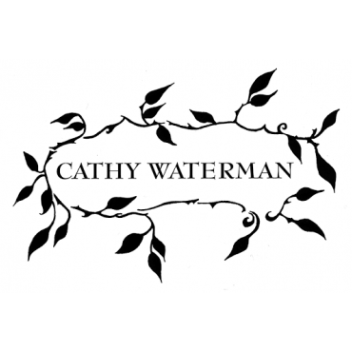 キャシー・ウォーターマン