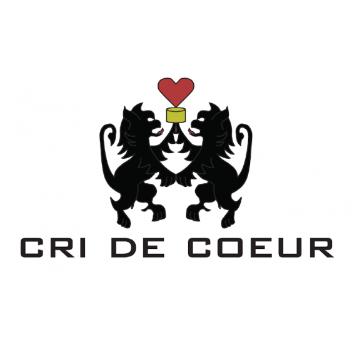 クリ・ド・クール