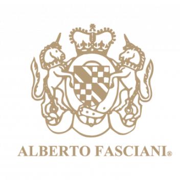 アルベルト・ファッシャーニ