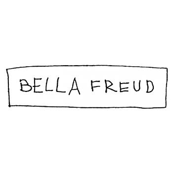 ベラ・フルード