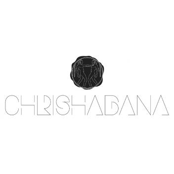 クリス・ハバナ