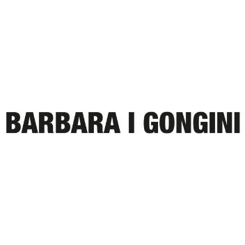 バーバーライゴンジニ