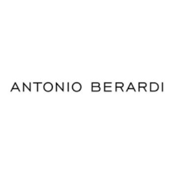 アントニオ・ベラルディ