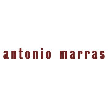 アントニオ・マラス