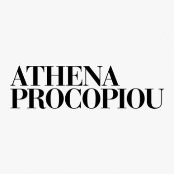 アテナ・プロコポー