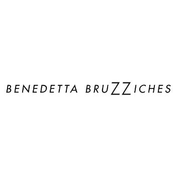 ベネデッタ・ブルジッチ