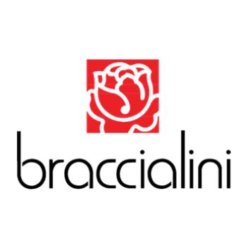 ブラッチャリーニ