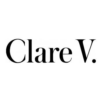 クレア・ヴィヴィエ