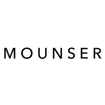 MOUNSER