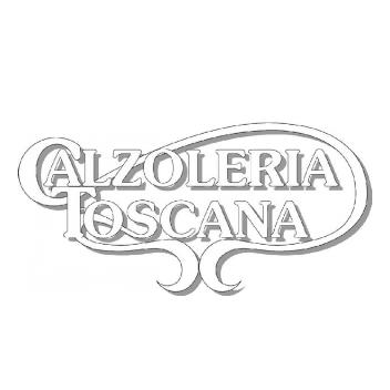 カルツォレリア・トスカーナ