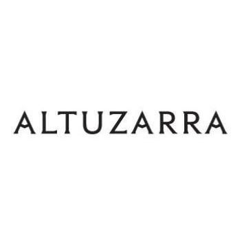 アルトゥザラ