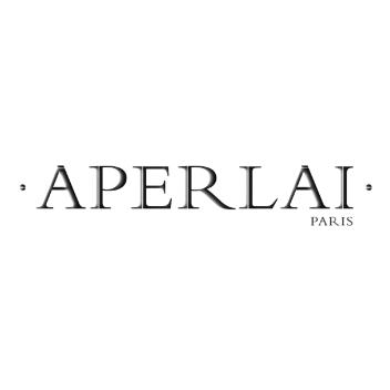 アペルライ