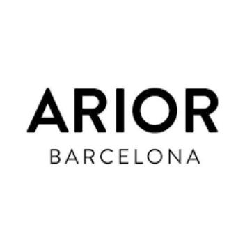 アリオール・バルセロナ