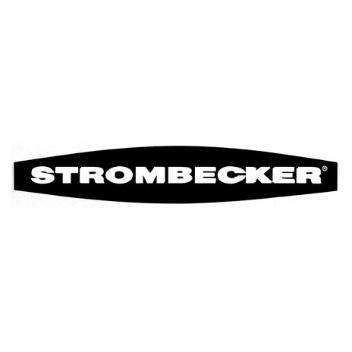 ストロンベッカー